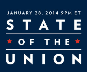 State of the Union