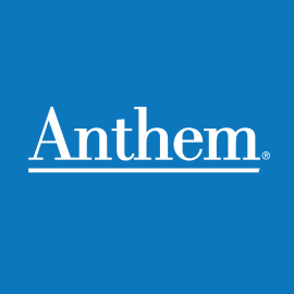 Anthem Health Insurance Company