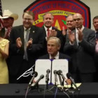 Governor Abbott Implements Toughest Border Security Plan In The Nation