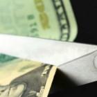 Funding Cuts