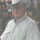 Obituary - Don Fuller