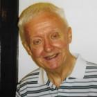 Obituary - Sydney Smith McMath, Jr