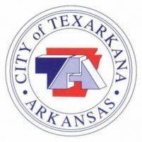 City of Texarkana AR