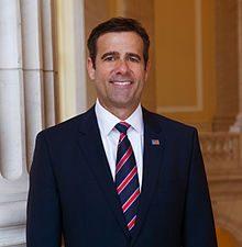 Rep. Ratcliffe