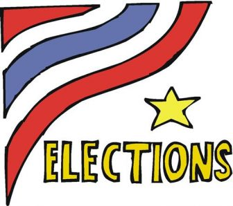 Miller County Arkansas School Election Results