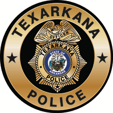 Texarkana Arkansas Police