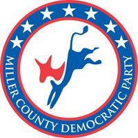 Miller County Democratic Party