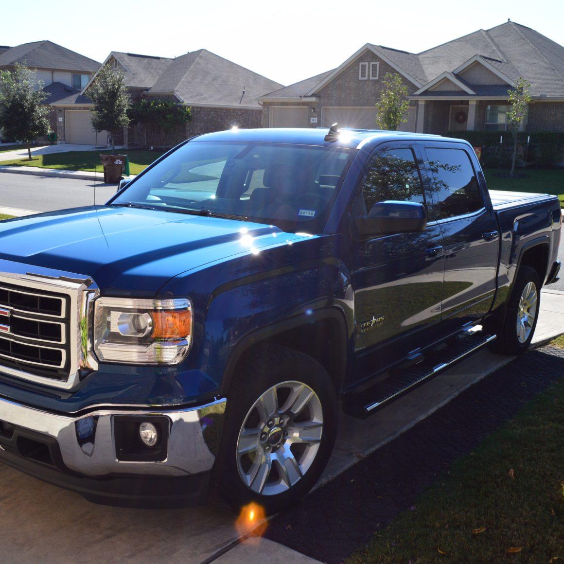 Truck Car Wash Near Me >> Hand Car Wash Near Me Shavano Woods San Antonio The Rim