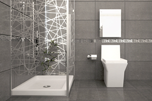 Ti_glass_residential