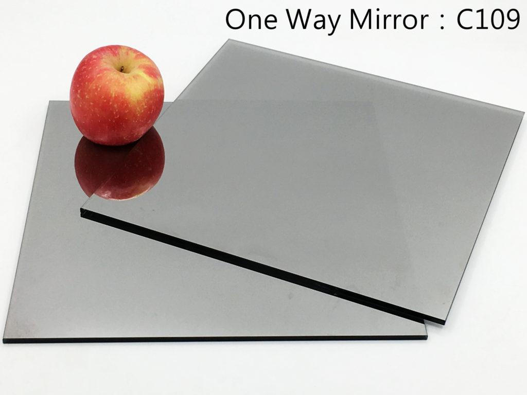 One_Way_Mirror_C109