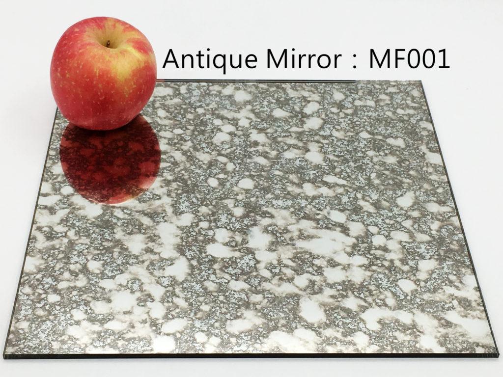 antique_mirror_MF001