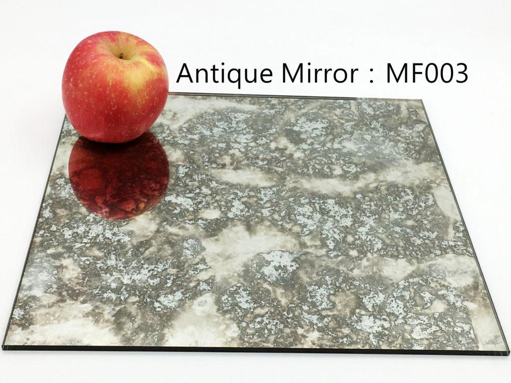 antique_mirror_MF003