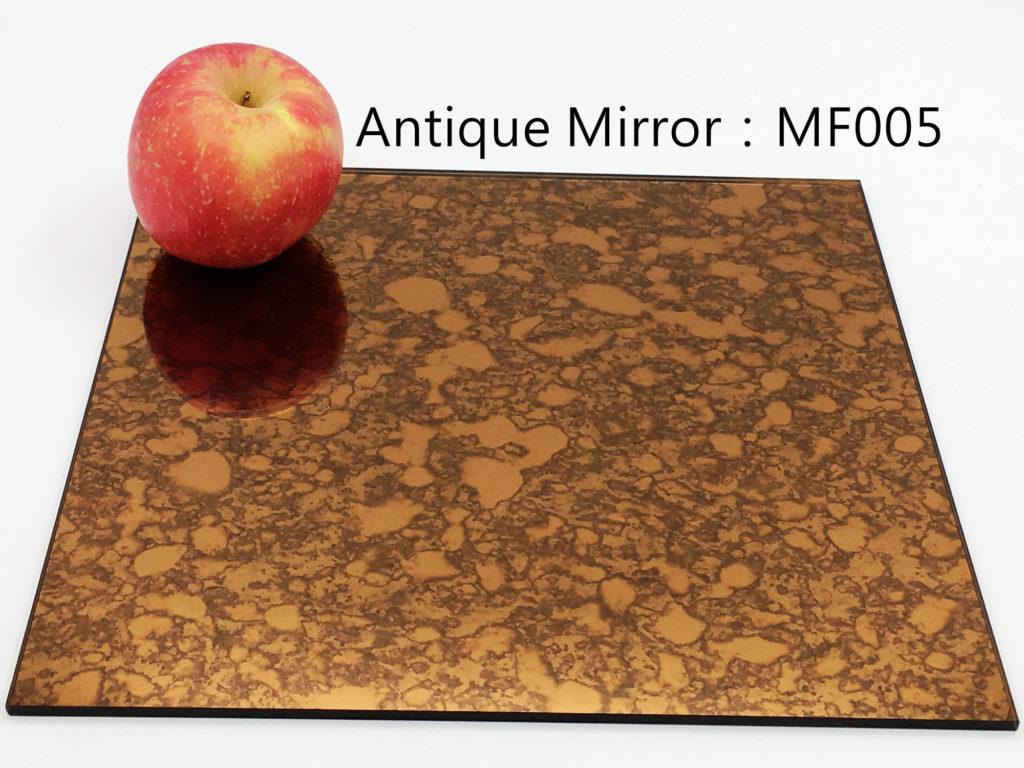 antique_mirror_MF005