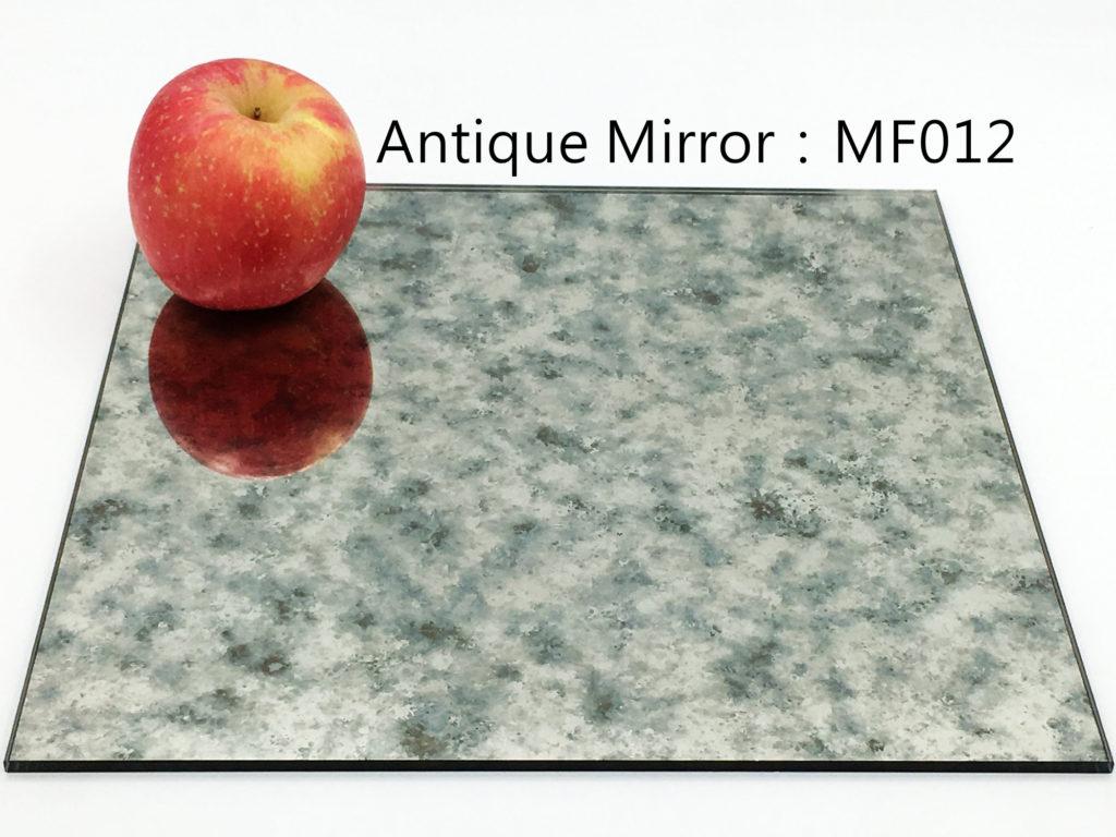 antique_mirror_MF012