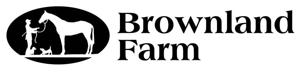 Brown Land Farm
