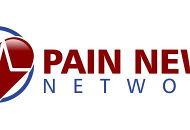 Pain News Network Logo