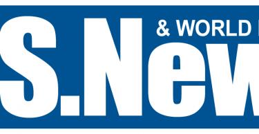 us-news-