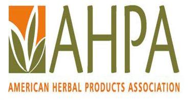 ahpa-logo