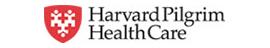 Harvard Pilgrim Insurance