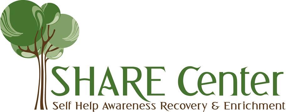 SHARE Center