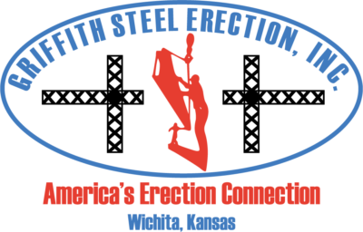 Griffith Steel Erection, Inc.