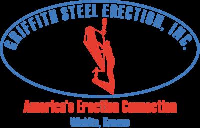 Griffith Steel Erection, Inc.