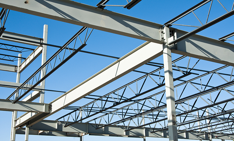 structural-steel-fabrication