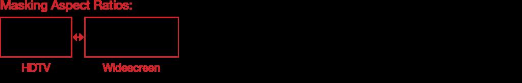dynacurveft format 02