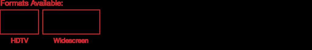 xwf format 02