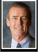 Rick Herrick BBARWA Governing Board Member