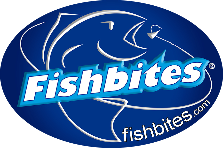 Fishbites Logo
