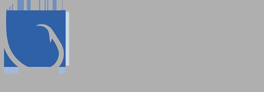 mustad hooks logo