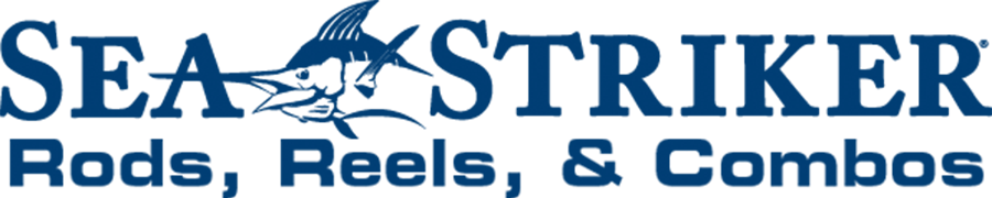 sea striker logo