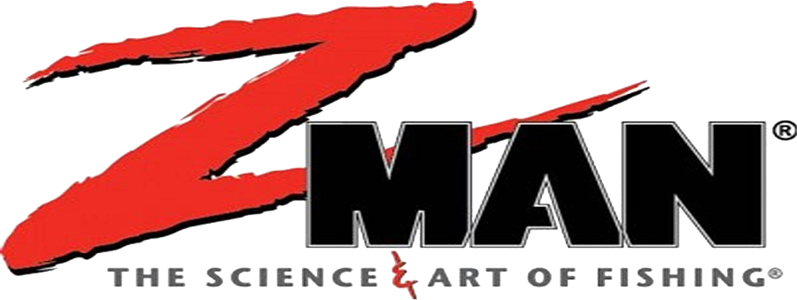 Z Man Logo