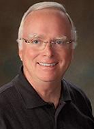 Douglas M. Baird, DO