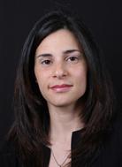 Valerie Goldstein, RD