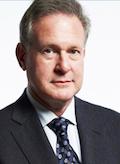 Robert Lustig, MD, MSL