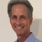 Ken Nochimson