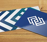 Premium-Business-Cards