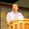 Rick Warren - Wikki Commons
