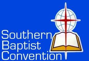 Courtesy: The Gospel Coalition