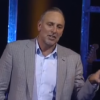 Brian Houston - screenshot