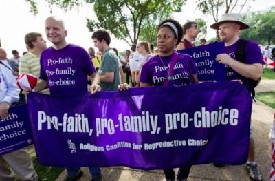 Photo courtesy leeduigon.com