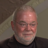 Jim Wallis - Youtube screenshot