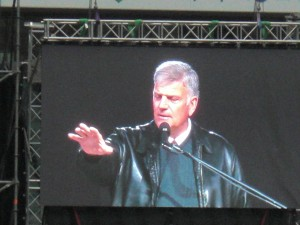 Franklin Graham 2