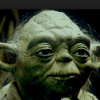 Yoda - screenshot