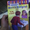 Transgender book