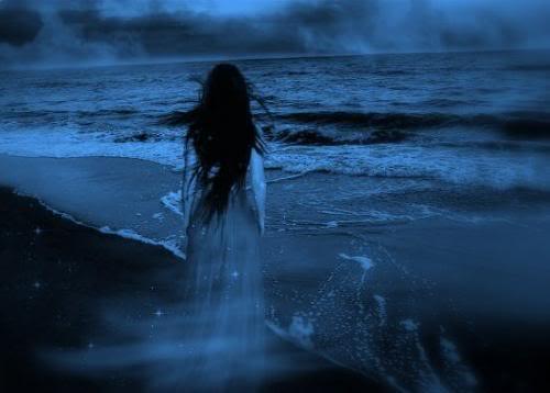 mysticism-bridal-mysticism