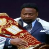 """King"" Eddie Long"