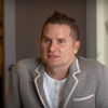 Rob Bell - Heretic Trailer screenshot